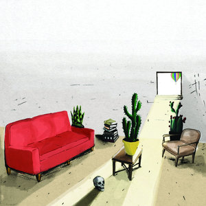 rsz_desert_plants