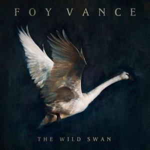 foy-vance-wild-swan